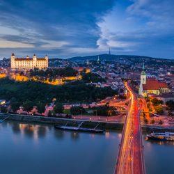 bratislava-vienna-slovacchia-austria-raggiungere-visitare-macchina-treno-pullman