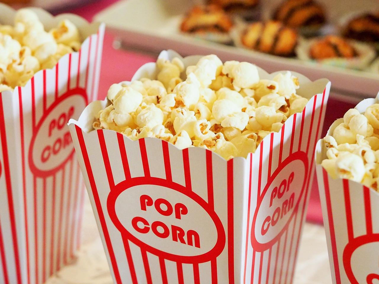 cinema-estate-aperto-vienna-film-italiano-lingua-originale