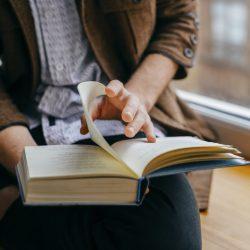 libri-letteratura-austriaca-bisogna-leggere-vita-canone