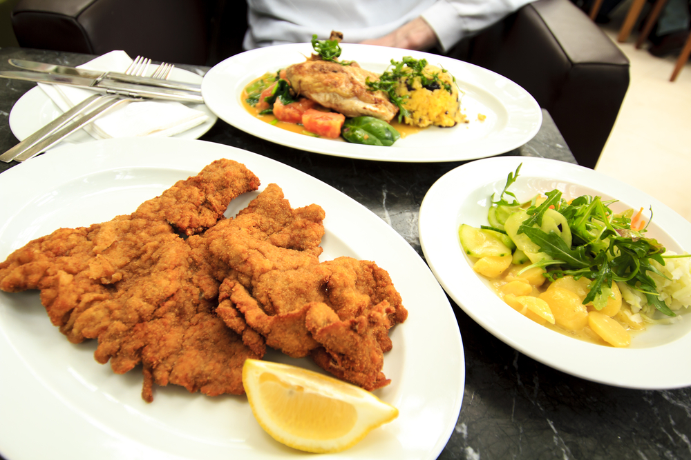 ristoranti-locali-cucina-austriaca-vienna-duomo-santo-stefano