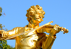 vienna-musicale-tour-visita-guidata-italiano