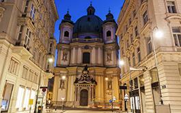 vienna-segreta-tour-visita-guidata-italiano
