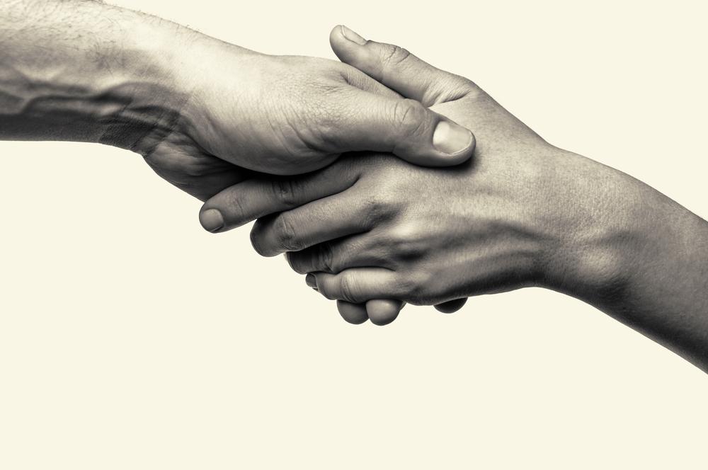 terremoto-aiuto-estero-informazioni-donazioni
