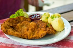 belvedere-mangiare-ristoranti-locali-pranzo-cena-vienna