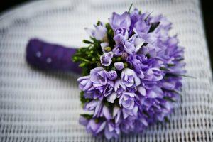 matrimonio-carinzia-austria-sposarsi-idee-luoghi-tradizioni