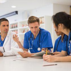 studiare-medicina-universita-austria-facolta-test-ingresso-scadenze-vienna