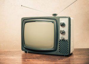 televisione-radio-gis-canone-austria-vienna