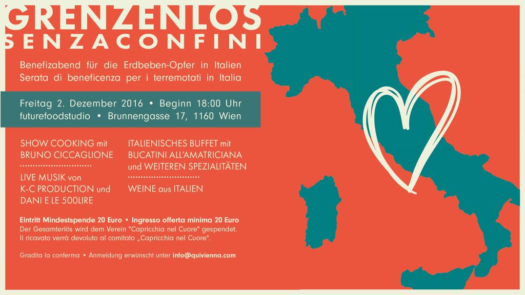 grenzenlos-senzaconfini-serata-beneficenza-vienna