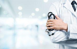 Andare dal medico a vienna senza assicurazione sanitaria - Assicurazione casa si puo detrarre dal 730 ...