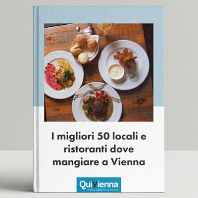 vienna-50-migliori-ristoranti